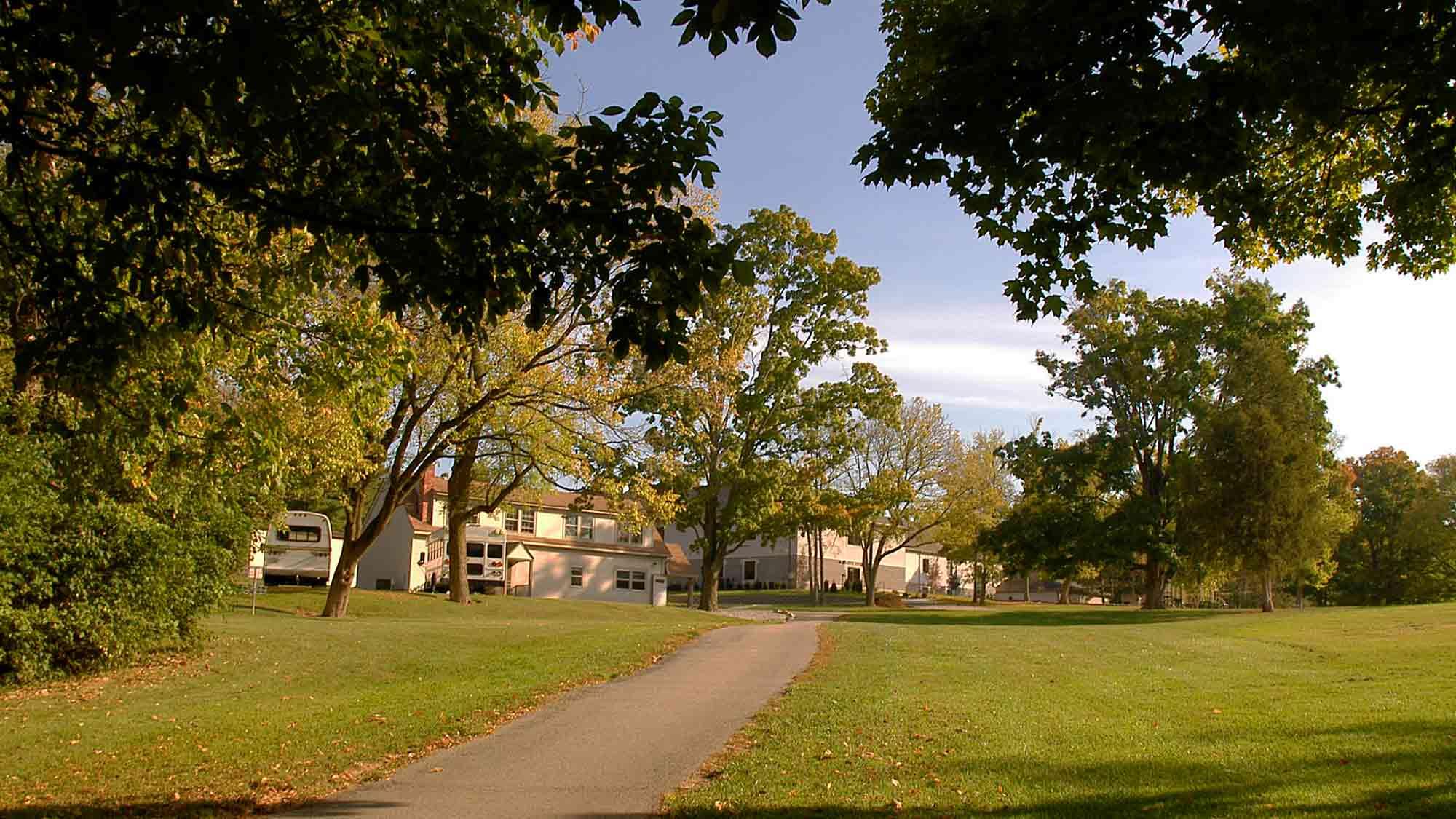 website-campus-buildingfromsw