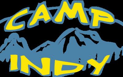 Camp Indy Summer 2020 Update
