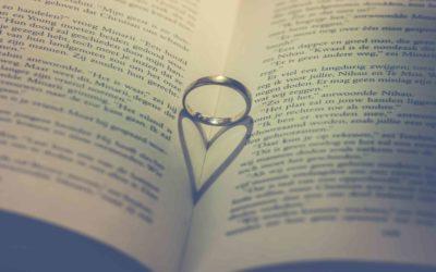 Biblical Reasons for Divorce