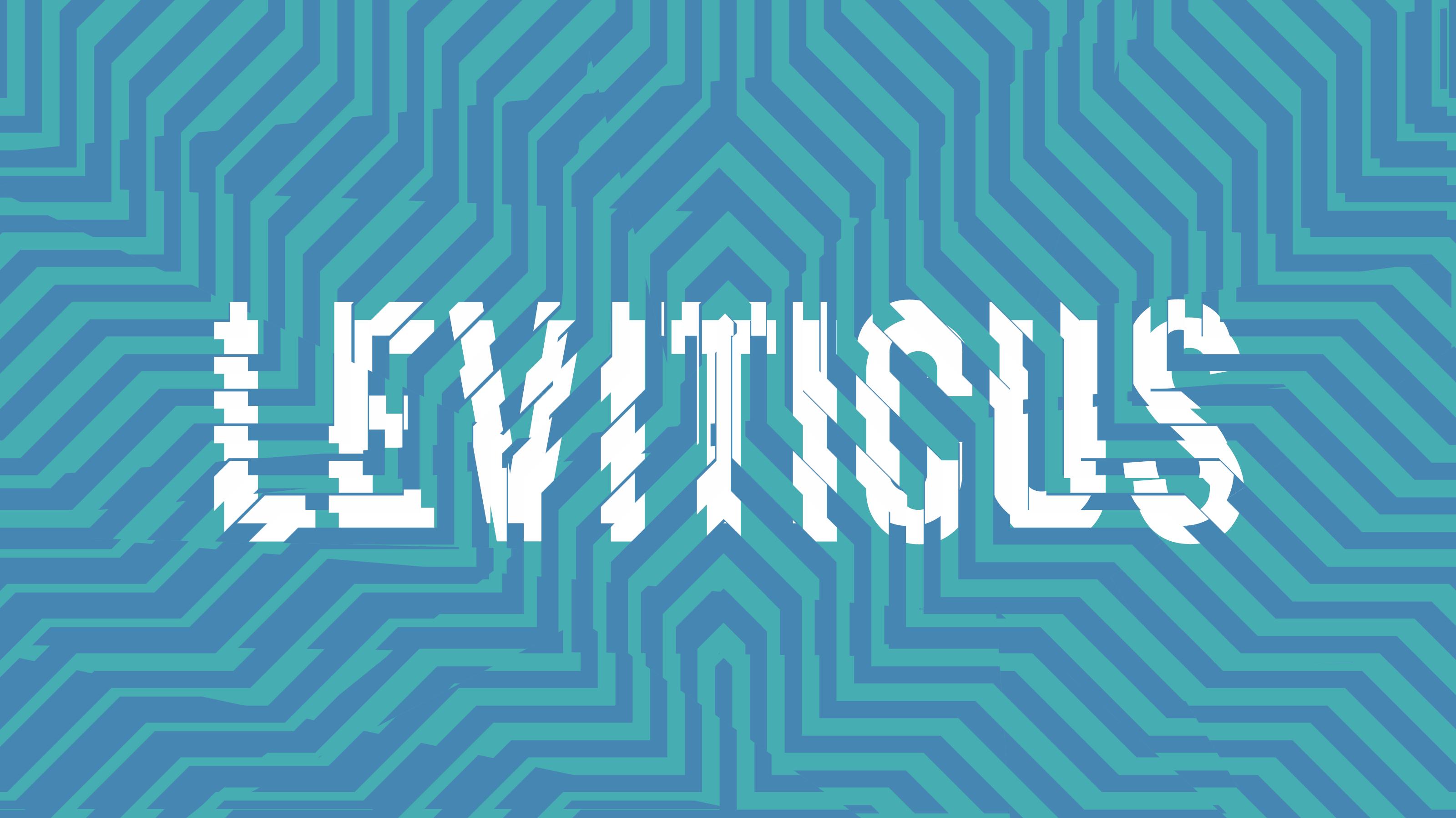 Leviticus 11-14